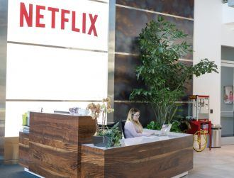 Netflix plans to invest $6bn in original content in 2017