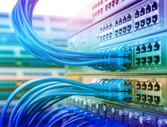 MHC Tech Law: 5 recent developments in data privacy