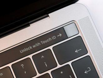 Consumer Reports recommends MacBook Pro again after bug fix
