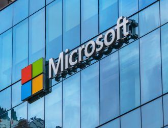 Microsoft Q2 impresses after cloud forms a pretty picture