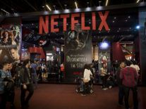 Netflix arrives as an app on Virgin TV boxes with 6-month offer