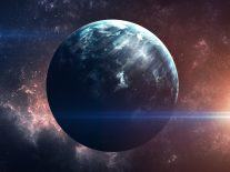 Rogue 9: New simulation suggests distant origin of 'Planet 9'