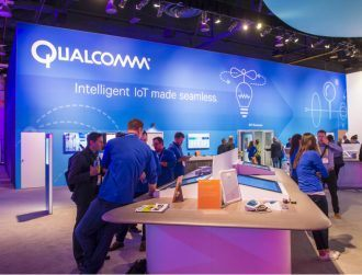 Qualcomm claims Apple lawsuit is a threat to smartphone competition