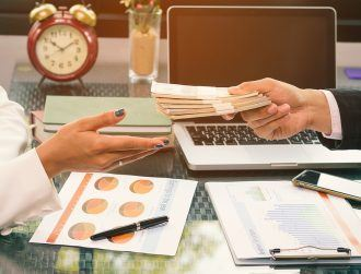 Could your CV help you get a better salary?