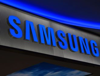 Despite exploding Galaxies, Samsung rockets to a 50pc Q4 profit boost