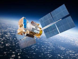 ESA approves latest Irish software that will help satellites predict weather