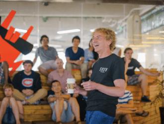 Accelerator venture capital firm SOSV closes $150m Fund III