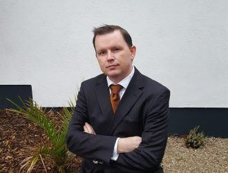 The five-minute CIO: Shaun O'Shea, Pure Telecom