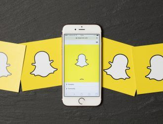 Snapchat bets on ephemeral Brexit fallout, sets up international HQ