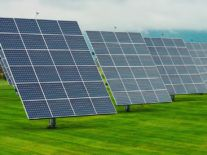 Ireland to get €220m worth of solar projects creating 60 jobs