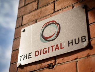 Digital Hub nears 100 companies after year of expansion