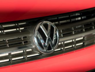 Volkswagen's nightmare start to 2017 just got worse