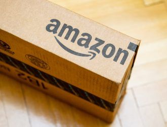 Amazon to deliver 100,000 new US jobs in the next 18 months