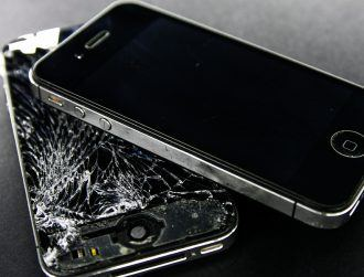 iPhone cracking firm Cellebrite has been hacked