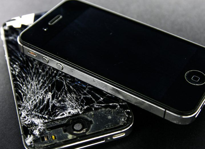 Israeli iPhone cracking firm Cellebrite has been hacked