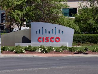 Cisco acquires AppDynamics for $3.7bn just ahead of IPO