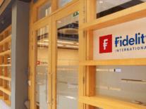 Fidelity International seeking passionate and innovative employees