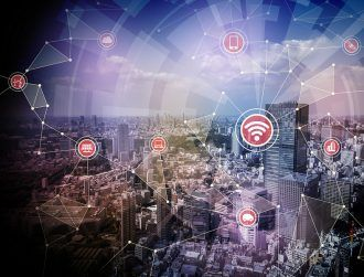 Security strategies for IoT top the CSO agenda