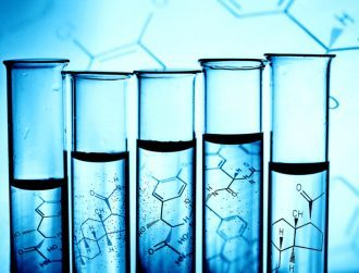 Has Google just invested €1.4bn in its Irish life sciences division Verily?