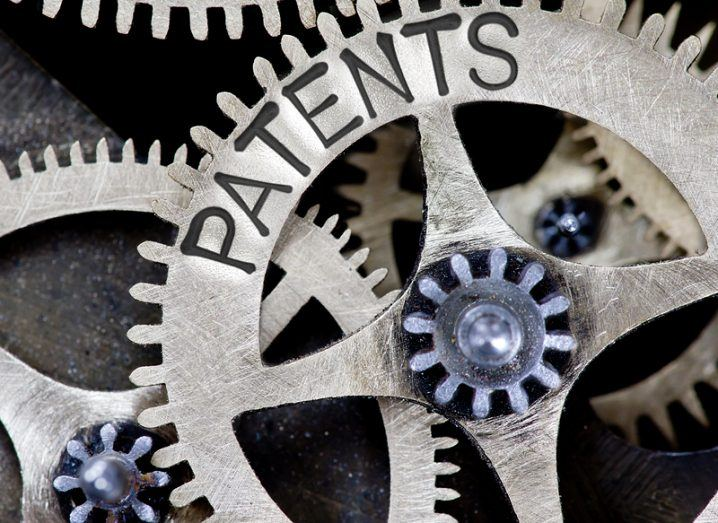 IBM was granted a record 8,088 patents in 2016, tops list for 24th year