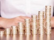 10 simple steps to help you get a pay rise