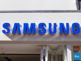 Samsung reports highest profit in three years, despite feeling Note7 burn