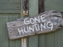 It's hunting season: When is the best time to apply for a new job?