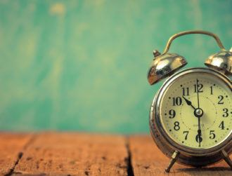 8 ways you can manage your time better