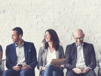 Is unconscious bias keeping you from the best talent? Learn how to combat it