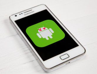Why do hackers focus so much on Android? It's simple, really