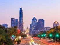 15 awesome start-ups to check out in Austin