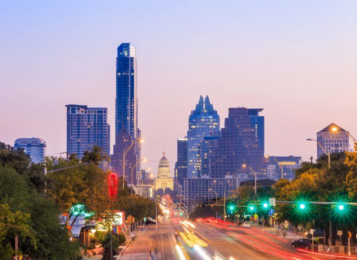 15 awesome start-ups emerging out of Austin
