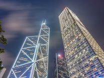 China preparing to launch blockchain-based cryptocurrency