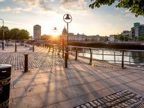 BrowserStack to create 40 new jobs at mobile data centre in Dublin