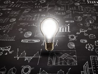 CIOs need to invest, rethink and be way more adaptive