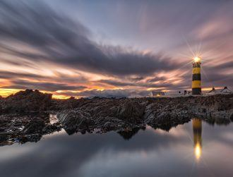 Data tapestry of Ireland: 20 service providers lighting up the cloud