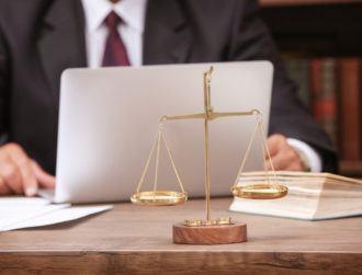 Kim Dotcom extradition ruling upheld in New Zealand court