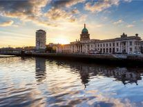 BofAML drawing up plans to add 100 staff in Dublin office