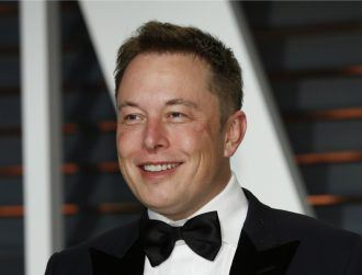 Elon Musk's SpaceX and Tesla join tech companies fighting Trump