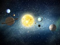 Come take an immersive tour of the latest exoplanet discovery