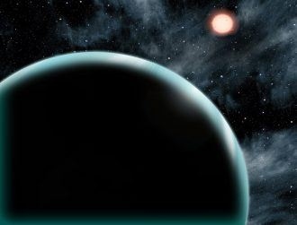 What we know about NASA's major exoplanet announcement