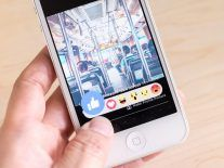 Your Facebook feed is about to become a lot noisier with autoplay