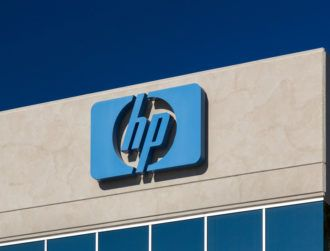 Fears that up to 500 jobs could be lost at HP in Leixlip