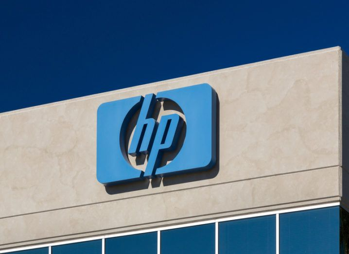 Fears that up to 500 jobs could be lost at HP Inc in Leixlip