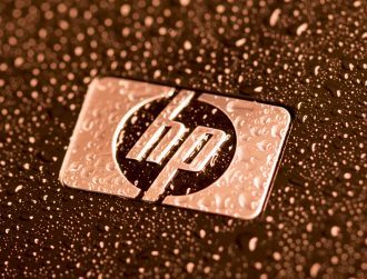 HP Inc confirms plans to close Leixlip operation with 500 job losses