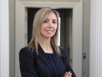 The five-minute CIO: Helen Dixon, Data Protection Commissioner