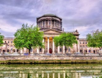 Major case affecting privacy of EU citizens to kick off in Ireland's High Court