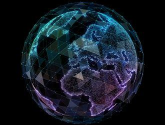 IoT global round-up: Nokia, satellites and a security alliance