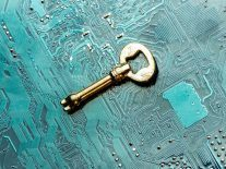 Irish tech firm Asavie to secure Dell's IoT gateways