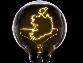 Weekend takeaway: Ireland shines bright as nation of innovation